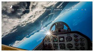 http://www.aeroclub.ch/
