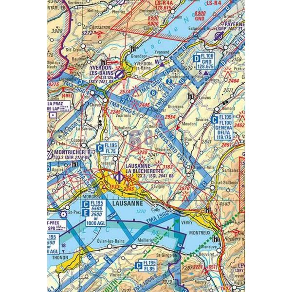 https://map.geo.admin.ch/?topic=ech&lang=fr&X=161315.44&Y=525975.56&zoom=4&bgLayer=ch.swisstopo.pixelkarte-grau&catalogNodes=457,687,702&layers=ch.bazl.luftfahrtkarten-icao