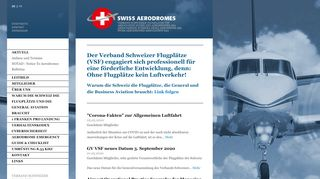 http://www.aerodromes.ch/de/aktuell/